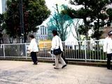 20110403_東日本大震災_がんばろう習志野_オービック_1020_DSC06574