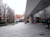 20110320_東日本大震災_幕張新都心_地震被害_1304_DSC08362