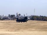 20110109_陸上自衛隊_習志野演習場_降下訓練始め_1106_DSC00711