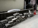 20110402_東日本大震災_船橋市日の出2_震災_被害_0949_DSC09921