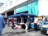 20110521_東日本大震災_船橋漁港の朝市_農産物_水産物_0956_DSC01905