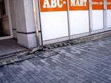 20110313_東日本大震災_幕張新都心_イオン幕張店前_1219_DSC09739