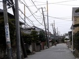 20110403_東日本大震災_習志野市袖ヶ浦6_被害_震災_1148_DSC06936T