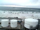 20110311_原発事故_福島第1原子力発電所_260