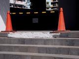 20110313_東日本大震災_幕張新都心_幕張ベイタウン_1255_DSC09998