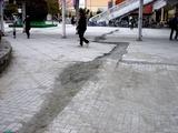 20110320_東日本大震災_幕張新都心_地震被害_1305_DSC08371