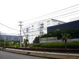 20090705_習志野市茜浜_ショップチャンネル茜浜センター_1056_DSC02768
