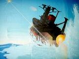 20110212_宇宙戦艦ヤマト_ウエストケープ_西崎義展_240