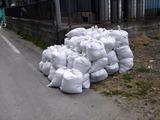 20110402_東日本大震災_船橋市日の出2_震災_被害_0950_DSC09932