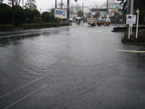 20110218_ららぽーとTOKYO-BAY_大雨_冠水_0735_DSC06628