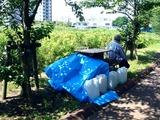 20110604_第26回船橋海老川親水市民まつり_0930_DSC02917