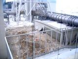 20110311_原発事故_福島第1原子力発電所_320