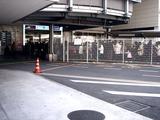 20110317_東日本大震災_食料調達_ビビットスクエア_0953_DSC06979