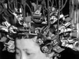 1953年_昭和28年_美容院_パーマ_女性_電髪_034
