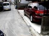 20110402_東日本大震災_船橋市日の出1_震災_被害_1130_DSC00354