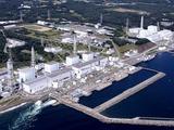 20081031_原発事故_福島第1原子力発電所_042