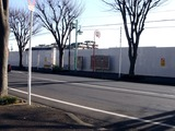 20110109_船橋市三山8_ヤオコー船橋三山店_NTT_0950_DSC00533