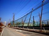 20110311_東日本巨大地震_浦安_被害_040