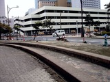 20110320_東日本大震災_幕張新都心_地震被害_1237_DSC08280