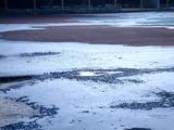 20110312_東日本巨大地震_若松公園テニス_液状化_1659_DSC09083