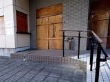 20110312_東日本大震災_地震_被害_ららぽーと豊洲_022