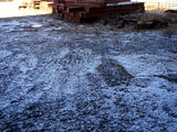 20110116_船橋市_積雪_雪化粧_寒気_冬型_1155_DSC02747