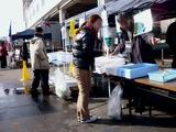 20110129_船橋漁港_農水産物生産者直売_朝市_1002_DSC03832