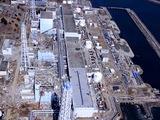 20110314_原発事故_福島第1原子力発電所_052