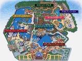20110123_東京ディズニーシー_エリア_010