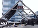 20110320_東日本大震災_幕張新都心_歩道橋_1214_DSC08169