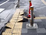 20110320_東日本大震災_幕張新都心_地震被害_1217_DSC08181