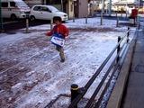 20110116_船橋市_積雪_雪化粧_寒気_冬型_1036_DSC02469