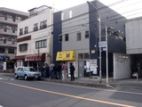 20110115_船橋市三山2_ラーメン次郎京成大久保店_1055_DSC01939