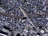 20101231_船橋市海神1_海神跨線橋_国道14号_JR総武線_040