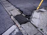 20110326_東日本大震災_船橋市日の出2_被災_1529_DSC08787