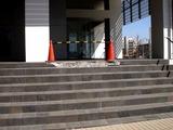 20110313_東日本大震災_幕張新都心_幕張ベイタウン_1255_DSC09996