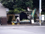 20110605_船橋市海神6_農産物直売所_野菜販売_1056_DSC03951