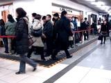 20110210_JR東京駅_東京ラーメンストリート_1906_DSC05577