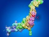 20110311_東日本巨大地震_地震速報_震度_255924386T