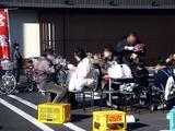 20110122_船橋市夏見1_焼肉やまと駐車場_朝市_0911_DSC03326