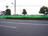 20110610_船橋市若松1_船橋競馬場_回転すし銚子丸_075054_DSC04248