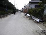 20110327_東日本大震災_習志野市香澄_被害_震災_1419_DSC09474