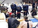 20110501_東日本大震災_放射能_東京電力の謝り方_070