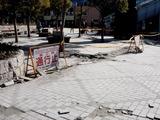 20110319_東日本大震災_海浜幕張駅北口_被害_1447_DSC07913