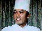20110109_船橋市海神6_菓子工房アントレ_お菓子の家_2031_DSC01320T