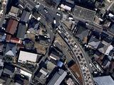 20101231_船橋市海神1_海神跨線橋_国道14号_JR総武線_030