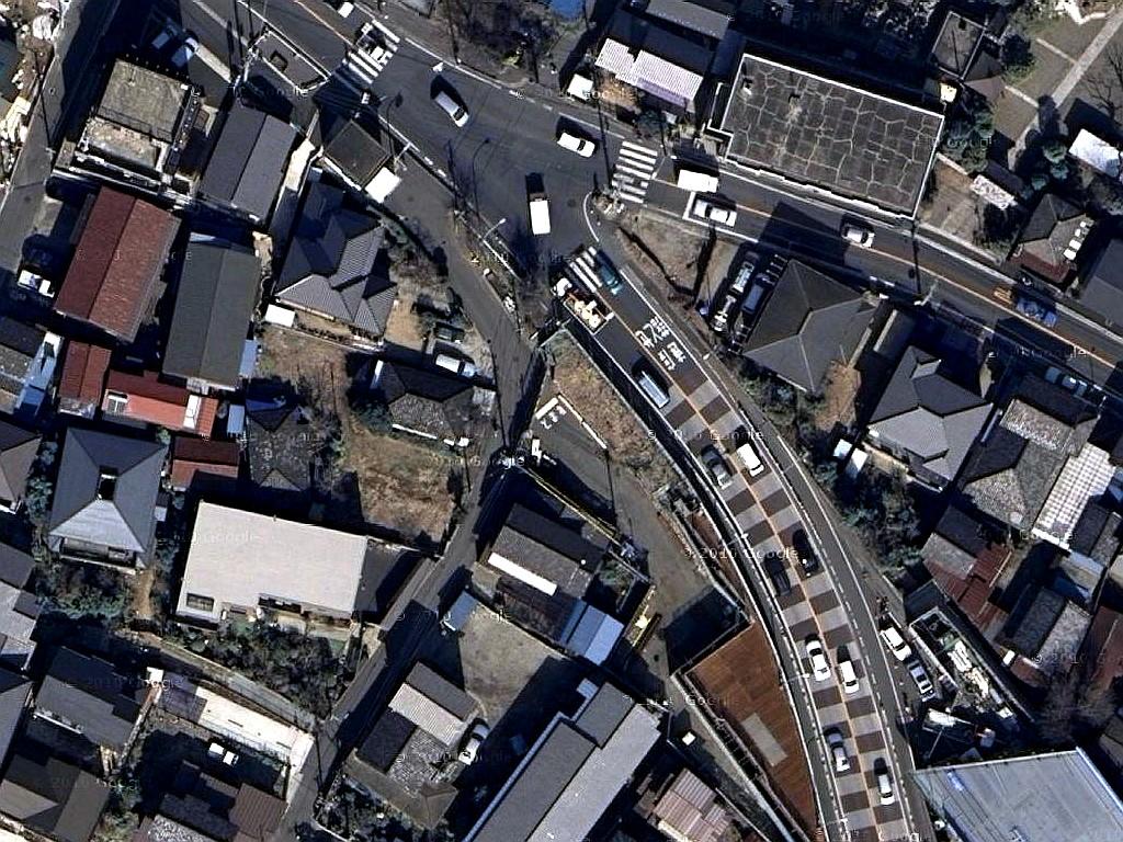 東京ベイ船橋ビビット2011Part1 ...