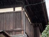 20110211_船橋市浜町_ららぽーとTOKYO-BAY_雪_0951_DSC05689
