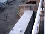20110312_東日本巨大地震_船橋市親水公園_防潮堤_1729_DSC09276