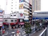 20110430_京成船橋駅_ネクスト船橋_ハンドベル_1427_DSC09035